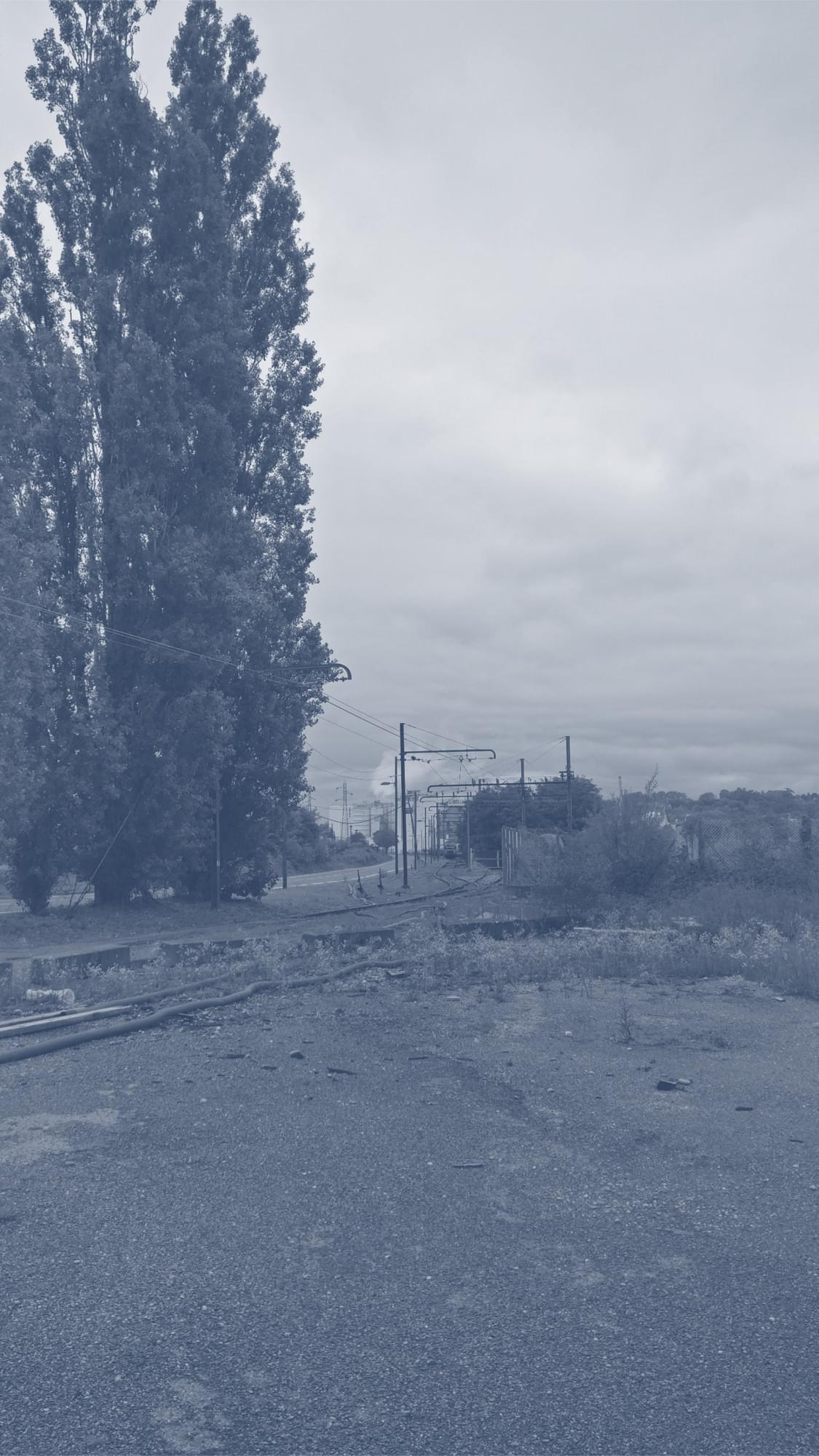 Ineris-Lyon