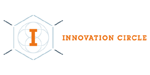 innovationcircle