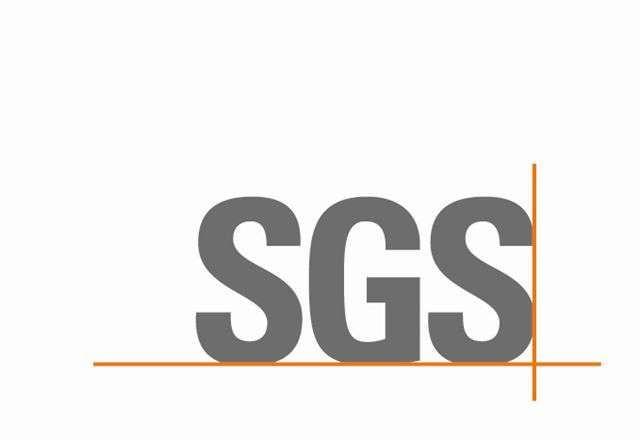 sgs-logo_ablcc