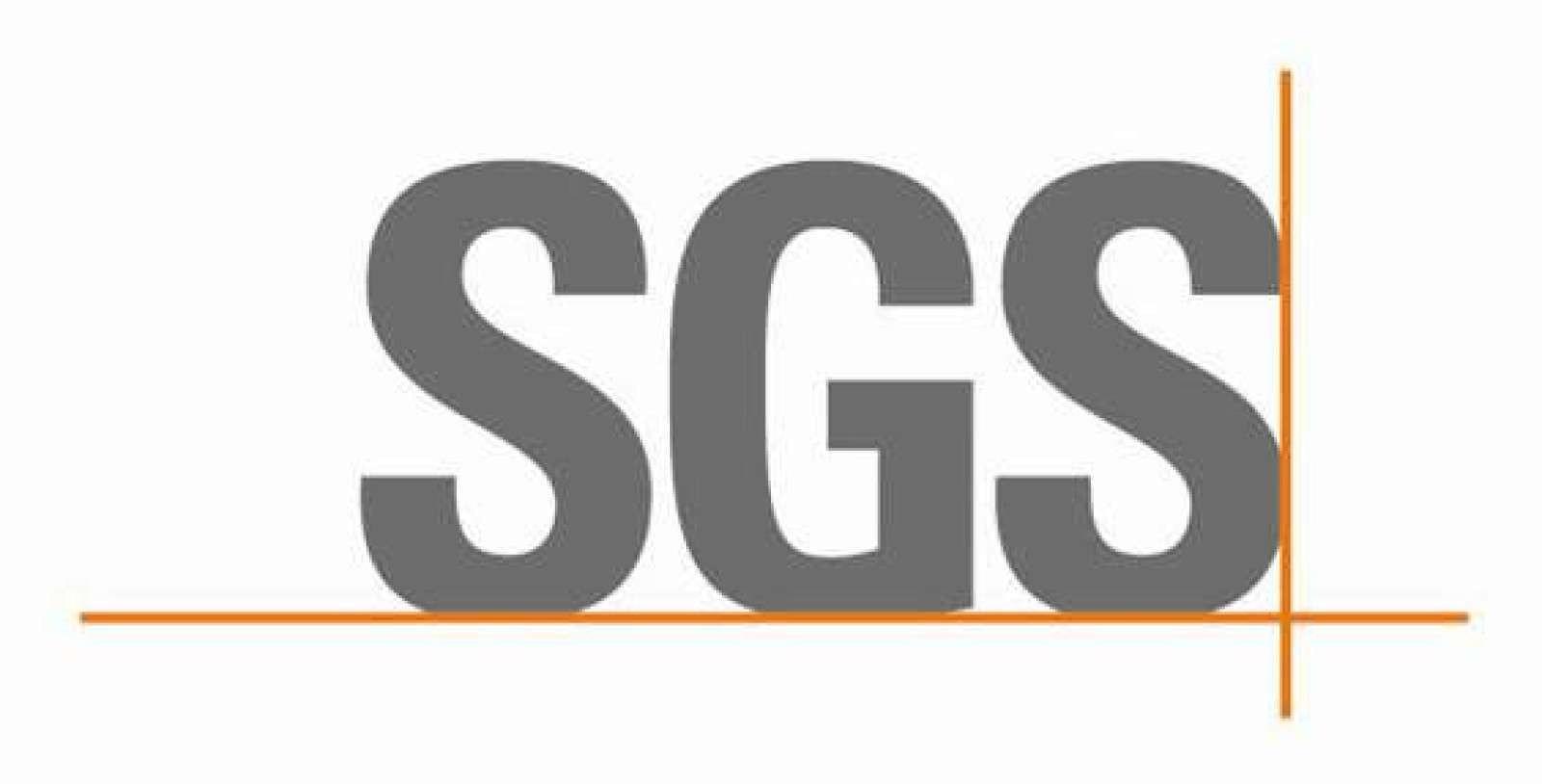 sgs-original