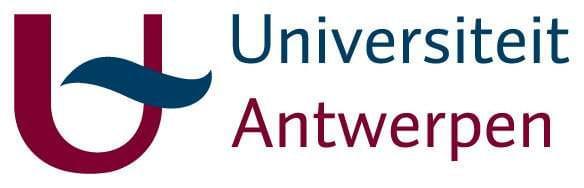 logo_UA_hor_kl_RGB