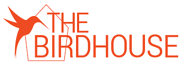 TheBirdhouse