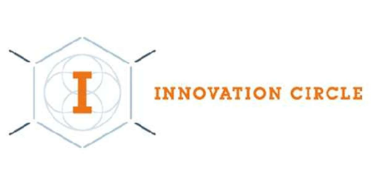 innovationcircle-original