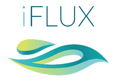 iflux-logo-rgb-fullcolour_small