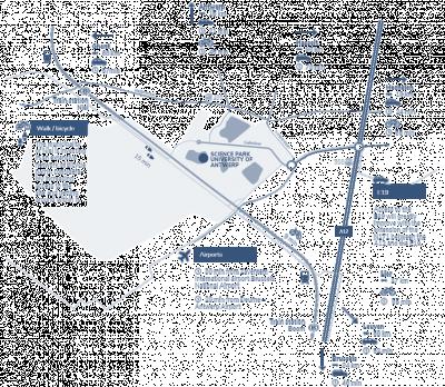 map-transparent-branding