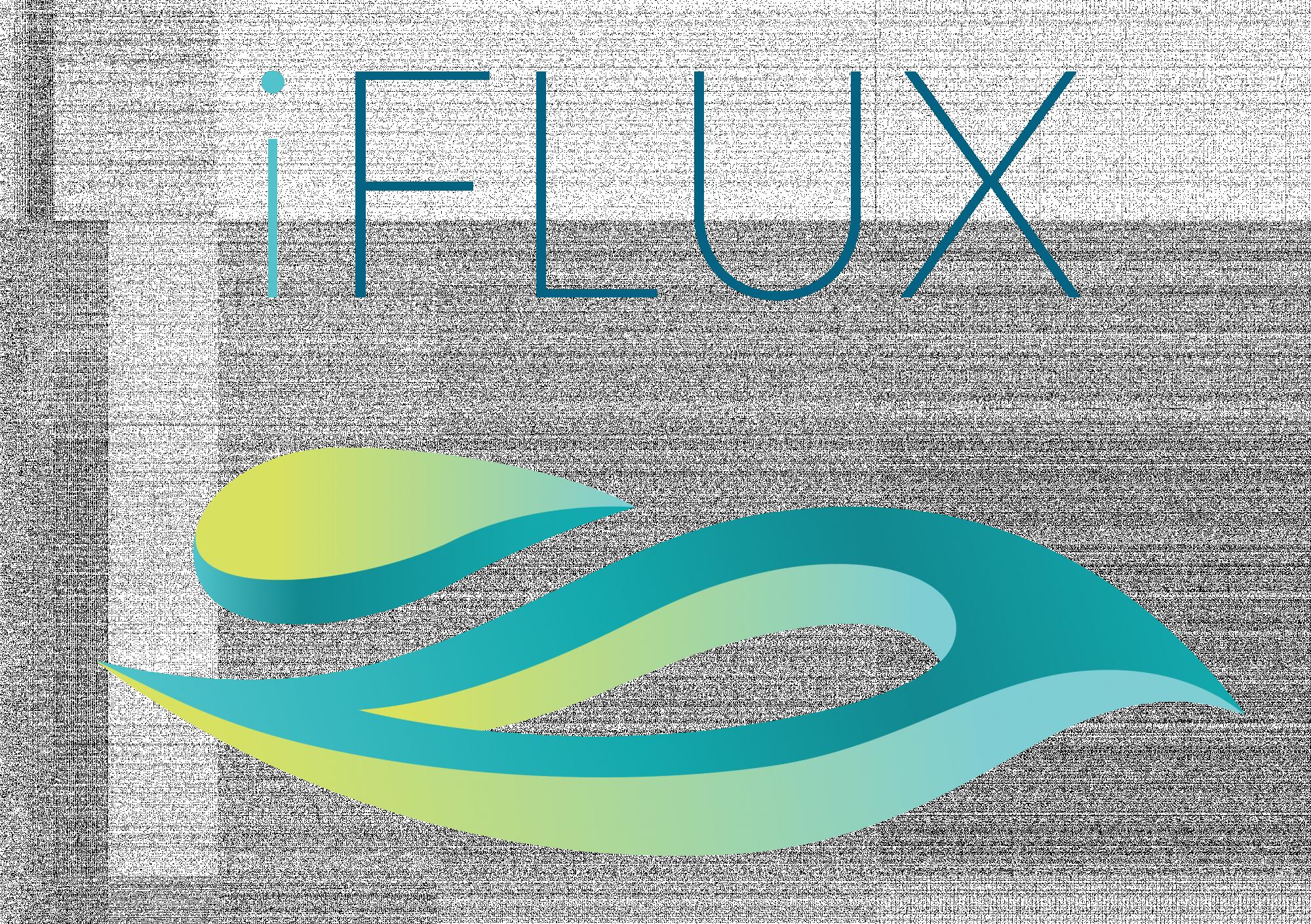 iflux_logo_transparant